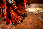 Culture + Tradition