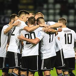 20200716: SLO, Football - Prva liga Telekom Slovenije 2019/20, NS Mura vs NK Olimpija