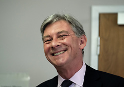 "Scottish Labour leader Richard Leonard and Health spokesperson Monica Lennon met with midwives in NHS Lanarkshire, ahead of a Scottish Labour debate which calls on the SNP Government to invest an additional £10 million for the implementation of Best Start and to investigate claims that midwives are not being given sufficient resources to do their jobs.<br /> <br /> Scottish Labour will use parliamentary time this week to call on the SNP Government to investigate reports that midwives do not have enough resources to do their jobs safely.<br /> <br /> Concerns have been raised in an open letter by midwives in NHS Lothian, which claim they do not have enough computers, equipment and pool cars.<br /> <br /> Scottish Labour have also called for an additional £10 million to be allocated towards the implementation of the Best Start recommendations, to ensure that midwives are given adequate time, training and resources.<br /> <br /> Scottish Labour Health Spokesperson Monica Lennon said:<br /> <br /> ""Midwives play a crucial role in caring for women and babies. The best way of recognising their contribution to our NHS is by making sure they have enough resources to do their jobs safely.<br /> <br /> ""That's why Scottish Labour is calling on the SNP Government to investigate reports about a lack of equipment and resources, and to provide an additional £10 million towards the implementation of the Best Start recommendations.<br /> <br /> ""The Health Secretary must listen to the concerns of midwives and take urgent action to address the workforce crisis.""<br /> <br /> Pictured: Richard Leonard <br /> <br /> Alex Todd 