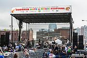 Hoboken Fest 2015