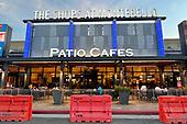 News-The Shops at Montebello_Nov 21, 2020