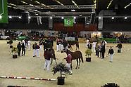 2009-12-bwp-agribex