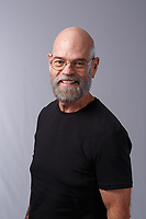 Professional headshots for an upcoming advertising campaign on the company website and a printed brochure, as well as for LinkedIn, Facebook, and other social media sites.<br /> <br /> ©2018, Sean Phillips<br /> http://www.RiverwoodPhotography.com