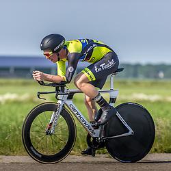 EMMEN (NED) June 16: <br />CYCLING <br />Tim Arts