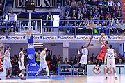 DESCRIZIONE : Brindisi  Lega A 2015-16<br /> Enel Brindisi Openjobmetis Varese<br /> GIOCATORE : Brandon Davies<br /> CATEGORIA : Ultimo Tiro Controcampo Ritardo<br /> SQUADRA : Openjobmetis Varese<br /> EVENTO : Campionato Lega A 2015-2016<br /> GARA :Enel Brindisi Openjobmetis Varese<br /> DATA : 29/11/2015<br /> SPORT : Pallacanestro<br /> AUTORE : Agenzia Ciamillo-Castoria/M.Longo<br /> Galleria : Lega Basket A 2015-2016<br /> Fotonotizia : Brindisi  Lega A 2015-16 Enel Brindisi Openjobmetis Varese<br /> Predefinita :