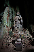 Marble Mountain - Hue Vietnam;