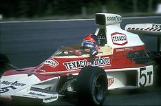 Formula 1 1974