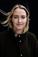 Politicians: Sandra Bruloft