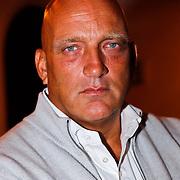 NLD/Hilversum/20100819 - RTL perspresentatie 2010, Herman den Blijker