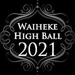 Waiheke High Ball 2021