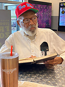 6/10/2020 Jackson MS. <br />