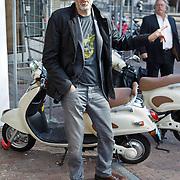 NLD/Utrecht/20100925 - NFF 2010, pemiere de Leugen, Anton Corbijn