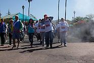 Norcal Epilepsy Freedom Walk