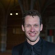 NLD/Amsterdam//20140325 - Schaatsgala 2013, Stefan Groothuis