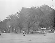 0613-B023. Washington, DC 1922