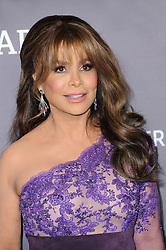 Paula Abdul at the 2019 Baby2Baby Gala Presented By Paul Mitchell held at the 3LABS in Culver City, USA on November 9, 2019.