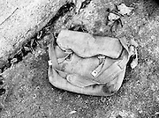 On 23 October, schoolboy Philip Cairns was returning to school after lunch, but never arrived. A week later, his schoolbag was found in an alleyway close to his home in Rathfarnham. It is suspected that his abductor planted the bag in order to dispose of evidence and to confuse the Garda investigation. Up to today, his disappearance remains a mystery.<br />