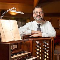 01/13/19 -<br /> <br /> Music ministry at St. Mark Catholic Church<br /> <br /> Alex Hill, Director of Music & Liturgy, St Mark Catholic Church.