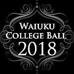 Waiuku College Ball 2018