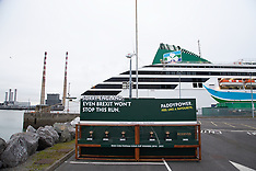 Paddy Power Port