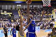 Alex Acker<br /> FIAT Torino - MIA-Red October Cantù<br /> Lega Basket Serie A 2016-2017<br /> Torino 26/03/2017<br /> Foto Ciamillo-Castoria/M.Matta