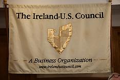 The Ireland - U.S. Council Golf Event 07.09.2018