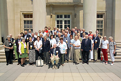 Yale School of Medicine Class of 1957, Classmates and Significant Others.