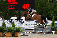 1508 - The Hunter Spectacular and Great Pony Challenge - July 1-55