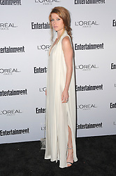 Genevieve Angelson bei der 2016 Entertainment Weekly Pre Emmy Party in Los Angeles / 160916<br /> <br /> ***2016 Entertainment Weekly Pre-Emmy Party in Los Angeles, California on September 16, 2016***