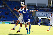 170916 Cardiff city v Leeds Utd