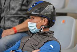 Ahlmann Christian, GER<br /> Aachen International Jumping <br /> Aachen 2020<br /> © Hippo Foto - Dirk Caremans<br /> 06/09/2020