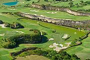 Green Monkey Golf Course St. James, Barbados
