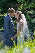 Wedding Photography Steamboat Springs Colorado, Steamboat Springs Photographer, Morning Light Photography