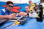 Tommy Hayden - Mid Ohio - Round 6 - AMA Pro Road Racing - 2011