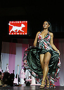 Tamla Jones at the Celebrity Catwalk co-sponsored by Alize held at The Highlands Club on August 28, 2008 in Los Angeles, California..Celebrity Catwork for Charity, a fashion show/lifestyle event, raises funds & awareness for National Animal Rescue.