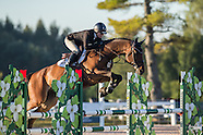 1518 All Rider Photos - Please Use Search