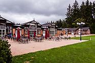 Royal Golf Club Marianske Lazne
