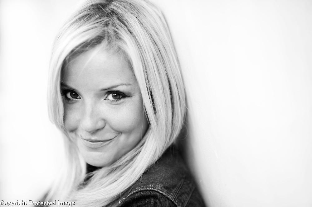 Bri0029511.STNews.Helen Skelton TV Presenter