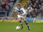 20030308 QPR vs Bristol City, Loftus Road, London