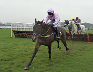 Peter Marsh Chase Day 190119