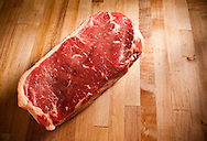 Star Lake Farm Beef