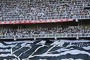 Belo Horizonte_MG, Brasil.<br /> <br /> Atletico Mineiro e Vasco disputam partida valida pelo campeonato brasileiro de futebol em jogo realizado na Arena Independencia em Belo Horizonte, Minas Gerais.<br /> <br /> Atletico Mineiro and Vasco dispute the match in the Brazilian championship soccer in Arena Independencia in Belo Horizonte, Minas Gerais.<br /> <br /> Foto: MARCUS DESIMONI / NITRO