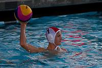 July 27, 2014; Stanford, CA, USA; USA Water Polo Junior Olympics. Photo Credit: Anand Vengadassalam-KLC fotos