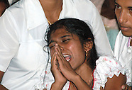 "Sri Lanka ""Beyond the War"" Jay Dunn"