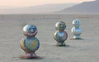 Odd Jelly Out by: uckiood - Missy Douglas & Kim Rask from: Burien, WA year: 2018 My Burning Man 2018 Photos:<br /> https://Duncan.co/Burning-Man-2018<br /> <br /> My Burning Man 2017 Photos:<br /> https://Duncan.co/Burning-Man-2017<br /> <br /> My Burning Man 2016 Photos:<br /> https://Duncan.co/Burning-Man-2016<br /> <br /> My Burning Man 2015 Photos:<br /> https://Duncan.co/Burning-Man-2015<br /> <br /> My Burning Man 2014 Photos:<br /> https://Duncan.co/Burning-Man-2014<br /> <br /> My Burning Man 2013 Photos:<br /> https://Duncan.co/Burning-Man-2013<br /> <br /> My Burning Man 2012 Photos:<br /> https://Duncan.co/Burning-Man-2012