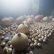 China Pavilion - Venice Biennale