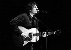 Jeff Tweedy 22nd November 2005