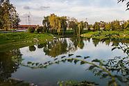 Parco Forlanini