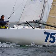 SERIE 755 /Christophe BRIERE