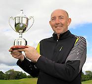 Irish Mid-Amateur Open Championship R3